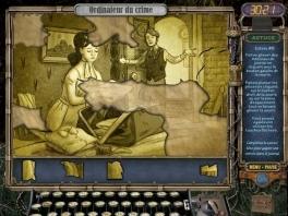Ontdek de mysteries van landgoed Ravenhearst!