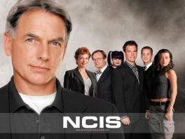 Speel als de voltallige cast van NCIS.