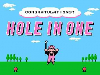 Kun jij Mario zijn records breken?