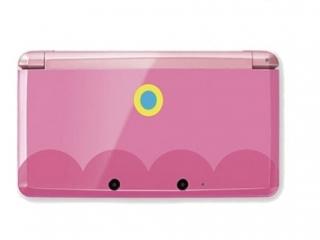 afbeeldingen voor Nintendo 3DS Chotto Edition