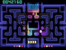 Ook klassieke spelmodi zijn aanwezig in dit spel.