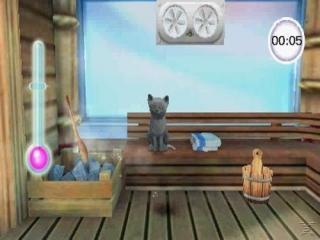 Pets Paradise Resort 3D plaatjes