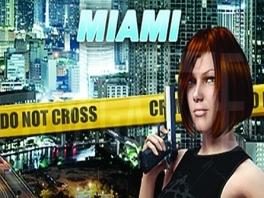 Word de nieuwe Horatio in Miami.