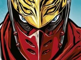 Deze keer speel je niet als ninja Joe Mushashi zoals in vorige delen, maar met zijn vader Jiro Musashi.