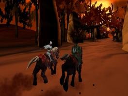 Naast de normale 2D sidescrolling-levels is er nu ook ruimte gemaakt voor speciale 3D levels.