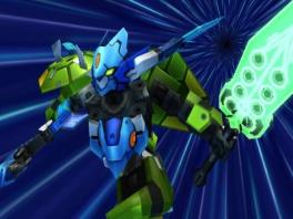 afbeeldingen voor Tenkai Knights: Brave Battle