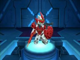 <a href = https://www.mario3ds.nl/Nintendo-3DS-spel.php?t=Tenkai_Knights_Brave_Battle target = _blank>Tenkai Knights: Brave Battle</a> laat je toe je eigen Tenkai Knights samen te stellen.