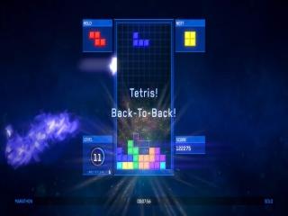 afbeeldingen voor Tetris Ultimate