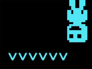 Help Captain Viridian zijn bemanningsleden terug te vinden in dimensie VVVVVV.
