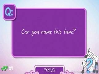De echte fans kunnen natuurlijk alle vragen van de quiz beantwoorden!