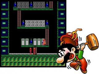 Herbeleef dit 30 jaar oude NES-spel nu op je 3DS!