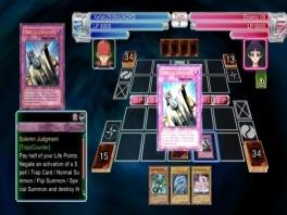 Er zijn wel 5500 kaarten beschikbaar om een onverslaanbaar deck te maken!