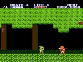Herleef de NES-klassieker op je 3DS!