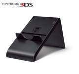 3DS-standaard voor Nintendo 3DS