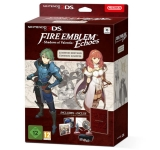 /Fire Emblem Echoes: Shadows of Valentia - Limited Edition Nieuw voor Nintendo 3DS
