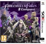 Fire Emblem Fates voor Nintendo 3DS