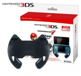 Hori Mario Kart 7 Wheel in Doos voor Nintendo 3DS