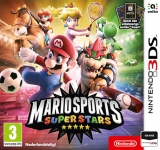 Mario Sports Superstars Losse Game Card voor Nintendo 3DS