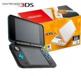 New Nintendo 2DS XL voor Nintendo 3DS