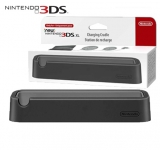 New Nintendo 3DS Oplaadstation voor Nintendo 3DS