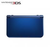 New Nintendo 3DS XL Metallic Blauw - Als Nieuw & in Doos voor Nintendo 3DS