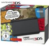 New Nintendo 3DS Zwart - Mooi & in Doos voor Nintendo 3DS