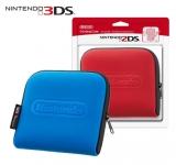 Nintendo 2DS Opbergtas voor Nintendo 3DS