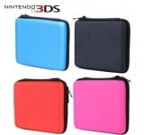 Nintendo 2DS Opbergtas Third Party voor Nintendo 3DS