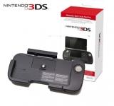 Nintendo 3DS Circle Pad Pro Lelijk Eendje voor Nintendo 3DS