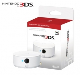 Nintendo 3DS NFC Reader/Writer voor Nintendo 3DS