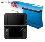 Nintendo 3DS XL voor Nintendo 3DS