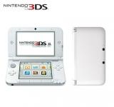Nintendo 3DS XL Wit - Mooi voor Nintendo 3DS
