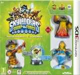 Skylanders SWAP Force Starter Pack in Doos voor Nintendo 3DS