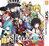 Stella Glow voor Nintendo 3DS