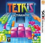 Tetris Ultimate voor Nintendo 3DS