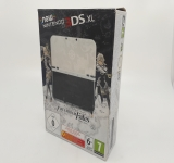 New Nintendo 3DS XL Fire Emblem Fates Limited Edition - Mooi & in Doos voor Nintendo 3DS