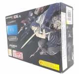 Nintendo 3DS XL Fire Emblem: Awakening Limited Edition - Mooi & in Italiaanse Doos voor Nintendo 3DS