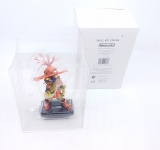 Limited Edition Skull Kid Collectible Figurine voor Nintendo 3DS