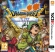 Box Dragon Quest VII: Fragments of the Forgotten Past