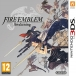 Box Fire Emblem: Awakening