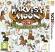 Box Harvest Moon 3D: A New Beginning