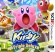 Box Kirby: Triple Deluxe
