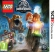 Box LEGO Jurassic World