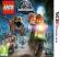 Box LEGO Jurassic World