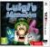 Box Luigi's Mansion