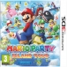 Box Mario Party: Island Tour