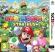 Box Mario Party: Star Rush