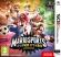 Box Mario Sports Superstars