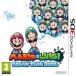 Box Mario & Luigi: Dream Team Bros.