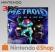 Box Metroid Fusion
